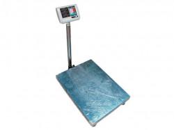 Womax vaga sa platformom 500kg ( 0292044 )