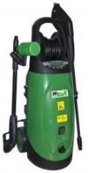 Womax W-HR 2000 perač pod pritiskom ( 75120000 )