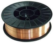 Womax žica za zavarivanje 0.8mm 5kg ( 77790528 )