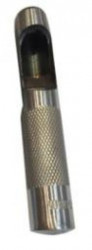 Womax zumba 12mm ( 0537018 )