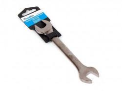 WomaxPro ključ vilasti Cr-V pro Bn 16x17mm ( 0244319 )