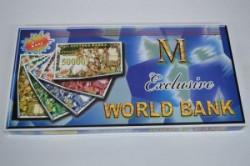 World Bank - društvena igra ( 01/30069 )