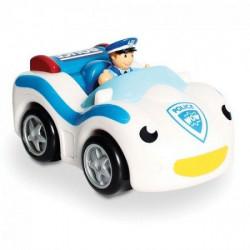 Wow igračka Cop Car Cody ( 6580080 )