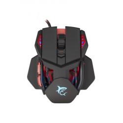 WS GM 9002 LANCELOT Mouse