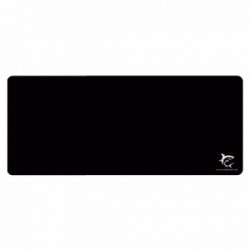 WS MP 1963 CONTROL TWO Mouse Pad 80x35 cm
