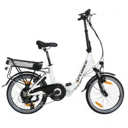 """Xplorer E Bike City Vibe 20"""" Električni bicikl ( 6920 )"""