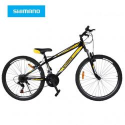 Xplorer MTB Rookie 4.1 Bicikl