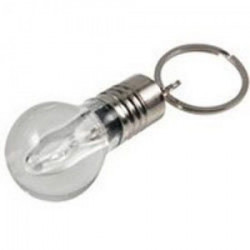 Xwave 16GB USB Light bulb USB fleš memorija