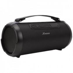 Xwave zvučnici BT SPORT 33 TWS 10W FM/MICROSD/USB/AUX ( SPKSPORT33 )