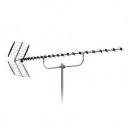 YAGI antena ( DTX-92F )