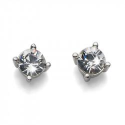 Ženske Oliver Weber Sweet Crystal mindjuše sa swarovski belim kristalom