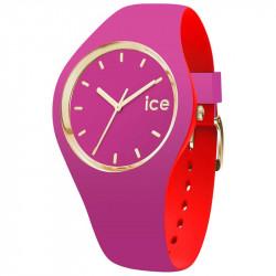 Ženski Ice Watch Loulou Sportski Ručni Sat