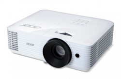 Acer projektor X118HP ( 0001194466 )