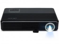 Acer projektor XD1320Wi DLP/1280x800/1600LM/1000000:1/VGA,HDMI,USB,AUDIO/WI FI/zvučnici ( MR.JU311.001 )
