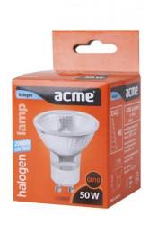 Acme halogena sijalica 50WGU10 / AC220V