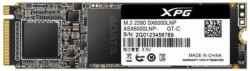 Adata M.2 256GB PCIe NVMe ASX6000LNP-256GT-C SSD disk ( 0141163 )