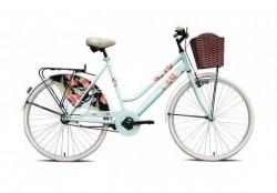 "Adria Jasmin 28""HT Bicikl 18"" Pistacia ( 917272-18 )"