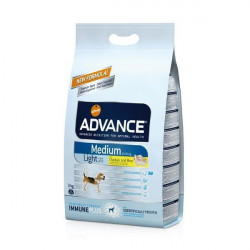 Advance Dog Medium Light 3kg Hrana za pse ( AF509319 )