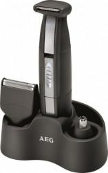AEG PT5675 Trimer Set