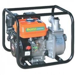 Agrina pumpa benzinska 50-30 ( AG 008377 )