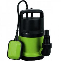 Agrina pumpa potopna 750w, 12500 l/h ( AG 013478 )
