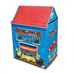 Akar Kutija za igračke dečaci ( 005695 )