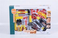 Alat set Craftsman Depot 46x33x7 ( 920510 )