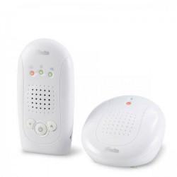 Alecto DBX-57 Digitalni bebi alarm ( 104010 )