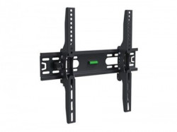 "Alpha Support nosac za TV TILT 32""- 55"""