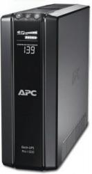 APC Back RS 1500VA UPS