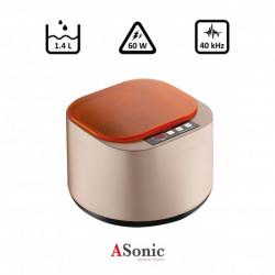 ASonic HOME 1400 ( u4805 ) - ultrazvučna kada