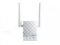 Asus RP-AC51 Wireless-AC750 dual-band repeater ( RP-AC51 )