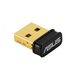 Asus USB-N10 NANO B1 Wireless USB adapter