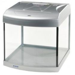 Atman CR-500 akvarijum sivi ( AT50821 )