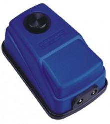Atman CX-0088 vazdušna pumpa za akvarijum ( AT50051 )