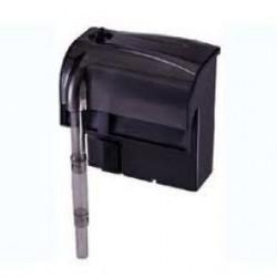Atman HF-0400 spoljni viseći filter za akvarijum ( AT50211 )