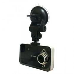Auto kamera DVR K6000 ( 01K4 )