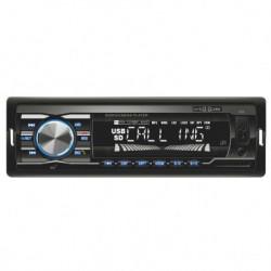 Auto radio SAL ( VB3100 )