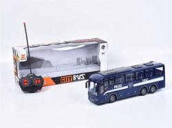 Autobus r.c. ( 640426 )