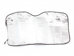 Automax zaštita od sunca prednja 130cm x 60cm ( 0210500 )