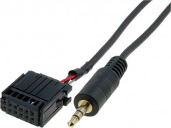 AUX adapter AUX-FORD.01 Ford ( 66-003 )