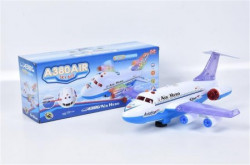 Avion ( 531986 )