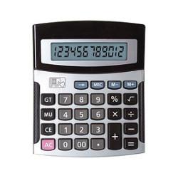 Axel AX-312 Kalkulator ( 08/058 )