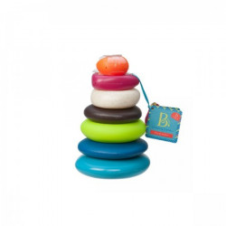 B toys dindolino ( 22312003 )
