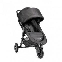 Baby Jogger City Mini GT Charcoal kolica za bebe