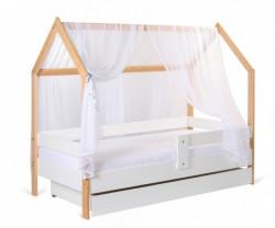 Baldahin za krevet DOMEK ( 7729 )