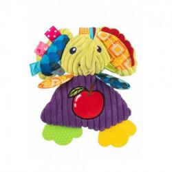 Bali Bazoo igračka 87457 slonče emil ( BZ87457 )