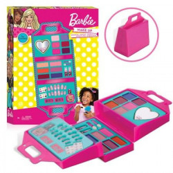 Barbie Make Up set 5671 ( 19403 )