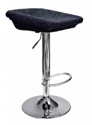 Barska stolica JB-01 - Crna