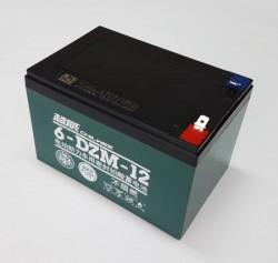 Baterija (akumulator) 12V/12Ah za elektro bicikl ( 331004 )